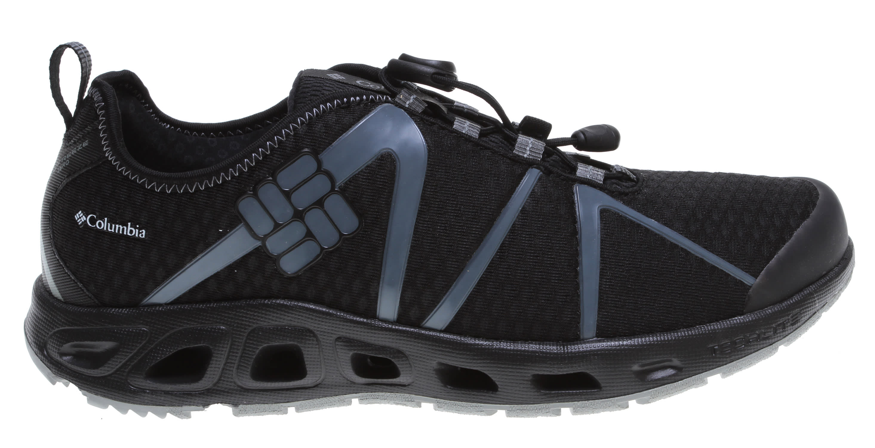 6eec46a2a9ba Columbia Powerdrain Cool Water Shoes - thumbnail 1