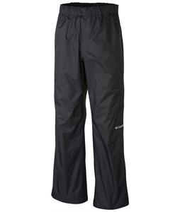 Columbia Rebel Roamer 32in Rain Pants