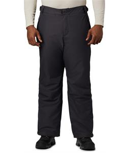 Columbia Ride On Snowboard Pants