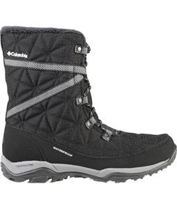 Columbia Ruby Mountain Mid Omni-Heat Boots