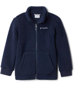 Columbia Rugged Ridge II Sherpa Fleece