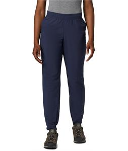 Columbia Sandy River Hiking Pants