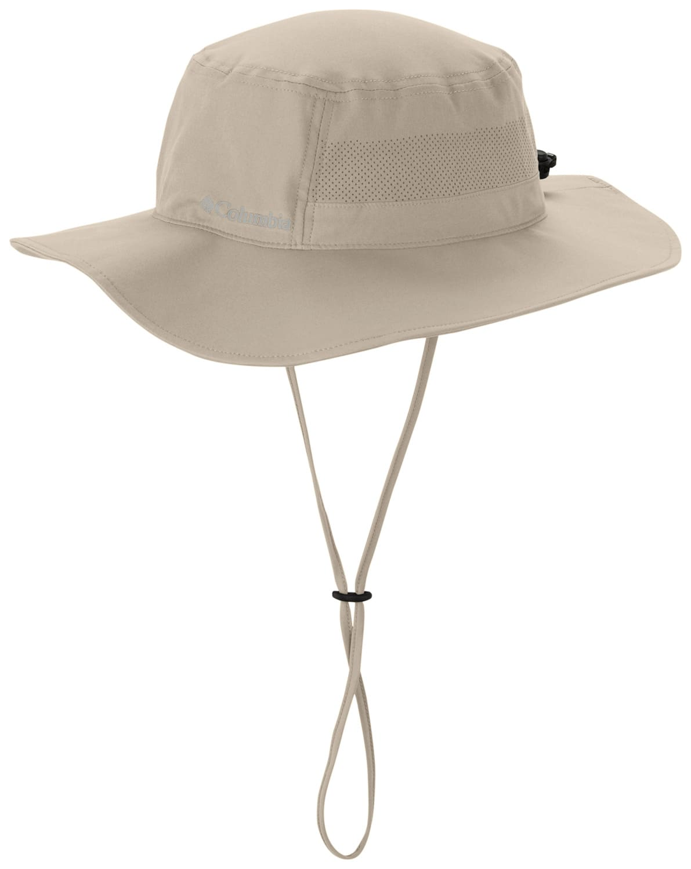 786f18e52e5 Columbia Silver Ridge Booney Hat - thumbnail 1