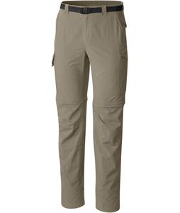 Columbia Silver Ridge Convertible Hiking Pants