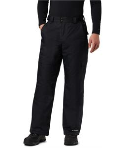 Columbia Snow Gun Snowboard Pants