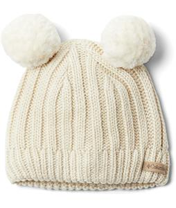 Columbia Snow Problem II Beanie