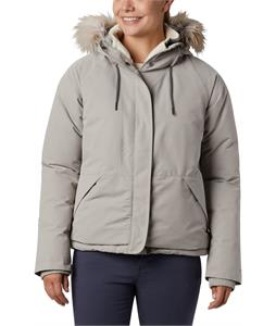 Columbia South Canyon Down Jacket