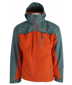 Columbia Split Immersion Jacket