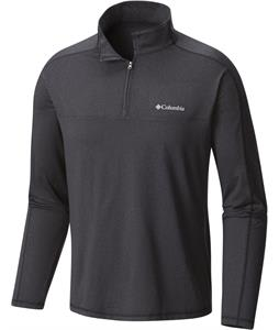 Columbia Terpin Point III 1/2 Zip Fleece