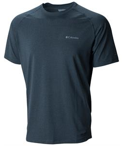 Columbia Tuk Mountain Shirt