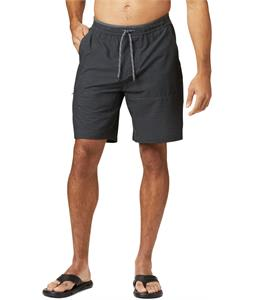 Columbia Twisted Creek Shorts