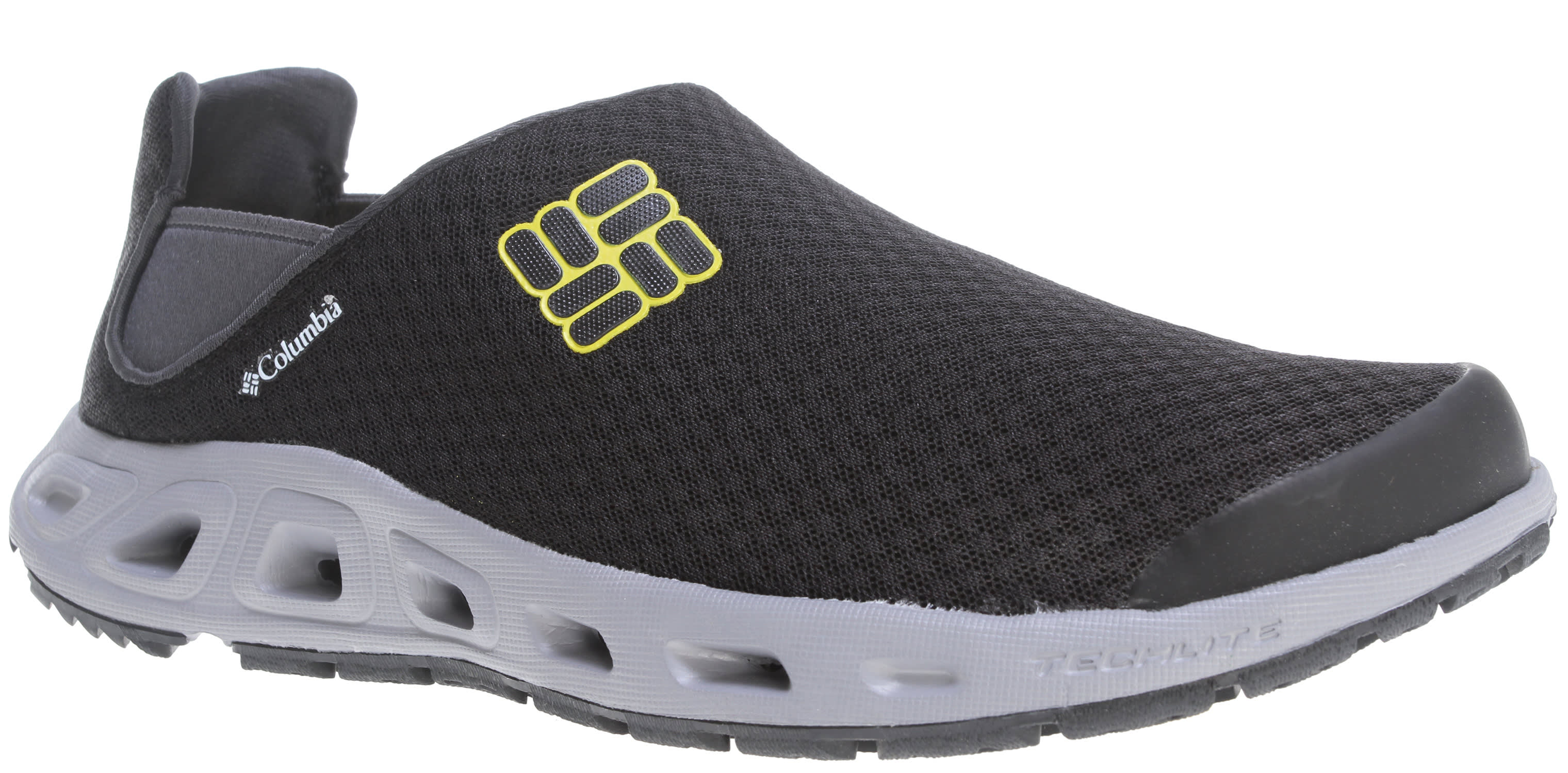 Columbia Kids Water Shoes
