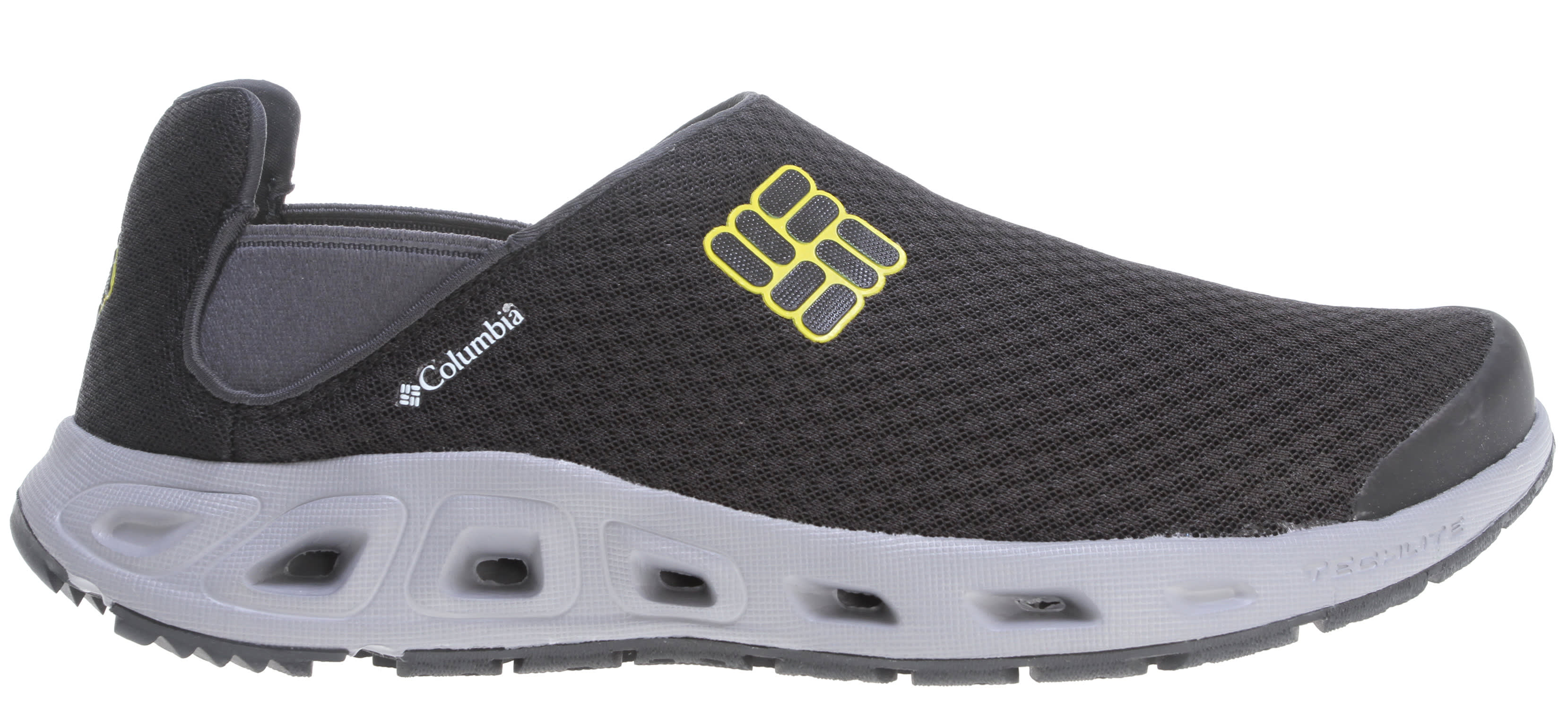 Columbia Shoes Womens