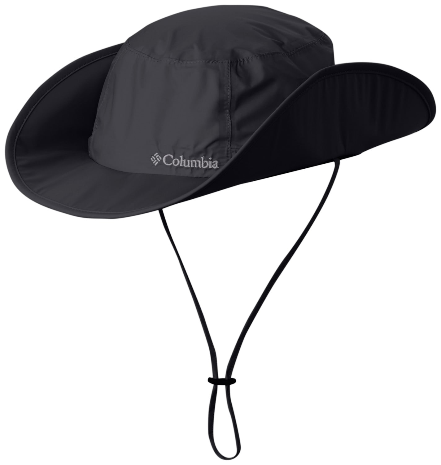 0f101d499613 Columbia Watertight Booney Hat - thumbnail 2