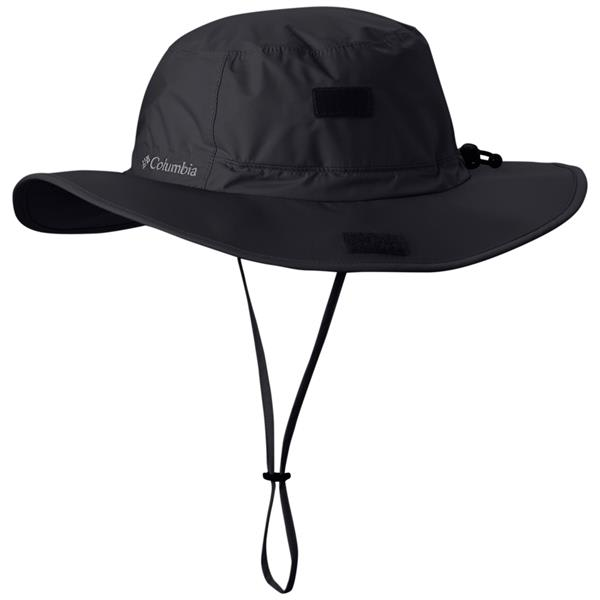 84a75ff73534 Columbia Watertight Booney Hat