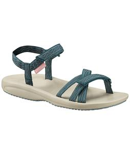 Columbia Wave Train Sandal