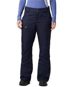 Columbia Wildside Snowboard Pants