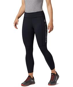 Columbia Windgates II Leggings