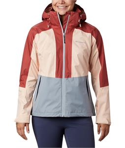 Columbia Windgates Jacket