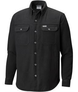 Columbia Windward IV Shirt Jacket