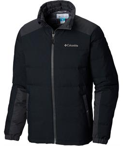 Columbia Winter Challenger Jacket