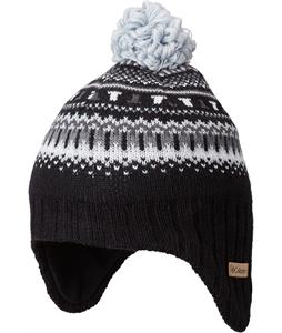 Columbia Winter Worn II Peruvian Beanie