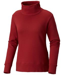 Columbia Wonder Ridge Pullover Sweater