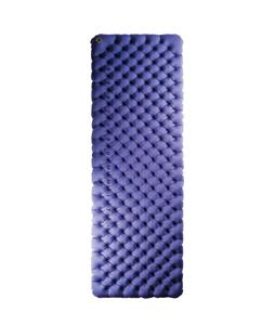 Sea To Summit Comfort Deluxe Insulated Sleeping Mat