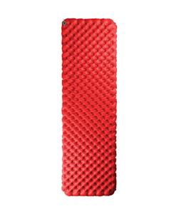 Sea To Summit Comfort Plus Insulated Rectangular Sleeping Mat
