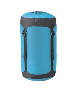 Sea To Summit Compression Sack Large Travel Bag