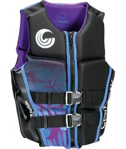 Connelly Lotus Neo CGA Wakeboard Vest