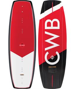Connelly Reverb Blem Wakeboard