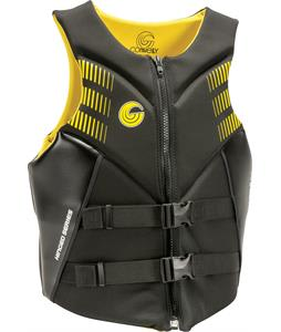 Connelly Aspect Neo CGA Wakeboard Vest