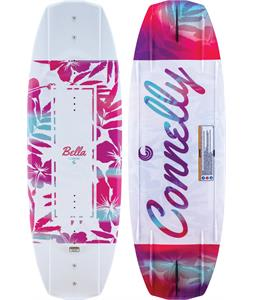 Connelly Bella Wakeboard