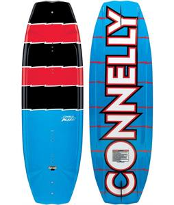 Connelly Blaze Blem Wakeboard