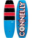 Connelly Blaze Blem Wakeboard - thumbnail 1