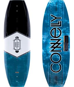 Connelly Blaze Wakeboard