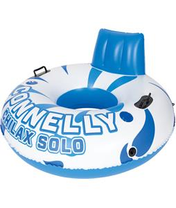 Connelly Chilax Solo Inflatable Tube