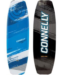Connelly Circuit Blem Wakeboard