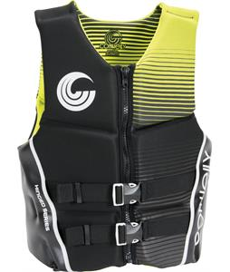 Connelly Classic Neo CGA Wakeboard Vest
