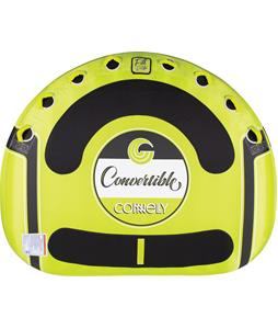 Connelly Convertible (Concave) Towable Tube