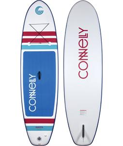 Connelly Dakota Inflatable SUP Paddleboard