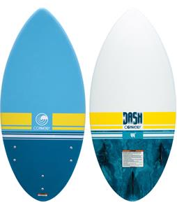 Connelly Dash Wakesurfer