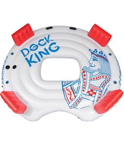 Connelly Dock King Inflatable