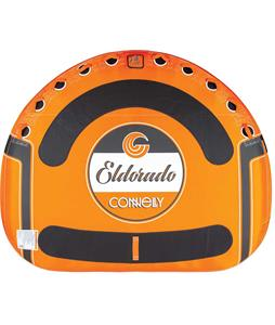 Connelly El Dorado Towable Tube