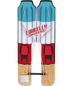 Connelly Fire Cracker Trainer Skis