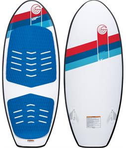 Connelly Laguna w/ Rope Wakesurfer