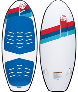 Connelly Laguna Wakesurfer - Used