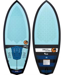 Connelly Legacy Wakesurfer
