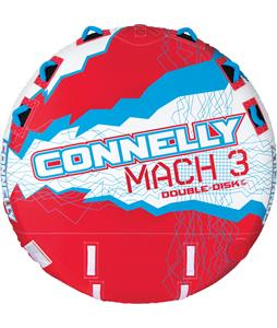 Connelly Mach 3 Towable Tube